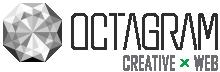 Octagram Creative